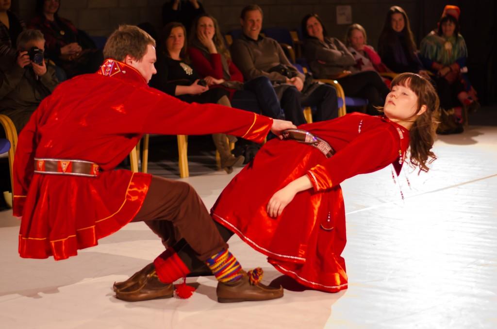 Norway-meets-Iqaluit-through-dance-Nunavut-NewsNorth-2013